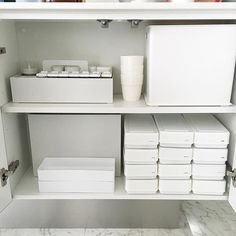 1172301 1712291385655159 168490121 n. Kitchen Organization, Kitchen Storage, Organisation Ideas, Organizing, Relaxation Room, Kitchen Dining, House Design, Interior, Table