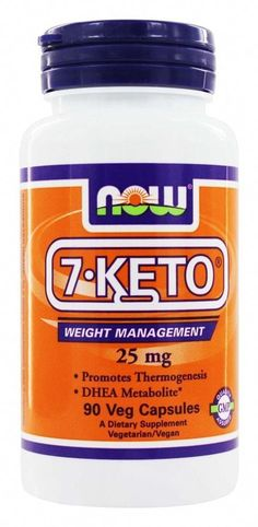 NOW Foods - Weight Management 25 mg. - 90 Vegetable Capsule(s) diabeticdietmealplan Cyclical Ketogenic Diet, Ketogenic Diet Weight Loss, Ketogenic Diet Meal Plan, Ketogenic Diet For Beginners, Diets For Beginners, Ketogenic Recipes, Keto Recipes, Easy Recipes, Ketogenic Coffee