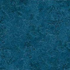 Forbo Marmoleum Click Panel Blue (Closeout) 753030 41.91 ft/sq