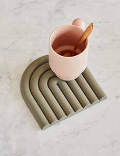 Polymer Clay Crafts, Diy Clay, Ceramic Pottery, Ceramic Art, Ceramic Decor, Keramik Design, Do It Yourself Inspiration, Ideias Diy, Air Dry Clay