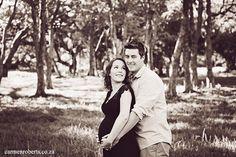Andrew & Sam's preggie shoot. Carmen Roberts Photography. Couple Photos, Couples, Photography, Couple Shots, Photograph, Fotografie, Couple Photography, Couple, Photoshoot