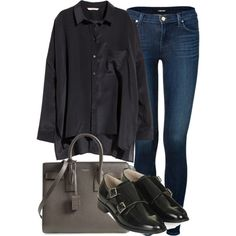 """Untitled #1633"" by mandyz75 on Polyvore"