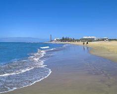 Det finns mer än 80 stränder att utforska på Gran Canaria. Med begränsad tid på ön är det viktigt att välja rätt strand att besöka. Låt oss hjälpa dig