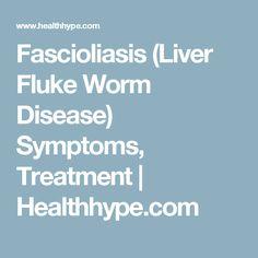 11 Best Liver Fluke images in 2018   Liver fluke, Protein