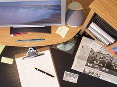 5 dicas imperdíveis para ter um negócio sem sair de casa