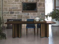 Tavolo magellano ~ Come scegliere il tavolo da pranzo tavolo da pranzo nero