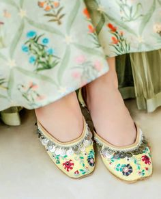 3d37aa826f417a 558 Best Desi footwear images in 2019