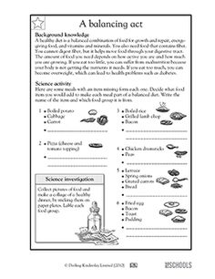 Si Units Of Measurement Worksheet Our  Favorite Prek Math Worksheets  Comparing Numbers Numbers  Crack The Code Worksheets with Space Worksheets Ks1 Excel Th Grade Science Worksheets A Healthy Diet Is A Balancing Act Free Rocket Math Worksheets