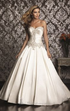 quote 2015 WEDDING DRESSES | fashionstylesidea1477 Luxury Wedding Dresses collection 2014