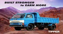 Tipper model truck of SML Trucks, Vehicles, Model, Scale Model, Truck, Car, Models, Template