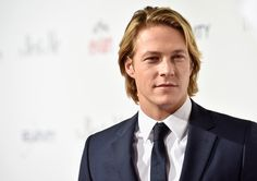 Luke Bracey Photos Photos - Actor Luke Bracey attends the premiere of Relativity Studios' 'The Best Of Me' at Regal Cinemas L.A. Live on October 7, 2014 in Los Angeles, California. - 'The Best of Me' Premieres in LA
