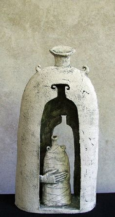 magicbottle | Flickr - Photo Sharing!