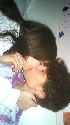 Cute Couples Photos, Cute Couple Pictures, Cute Couples Goals, Couple Photos, Couple Goals Relationships, Relationship Goals Pictures, The Love Club, Teen Romance, Photo Couple