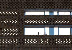 Gallery - In Progress: Tate Modern Expansion / Herzog & de Meuron - 5