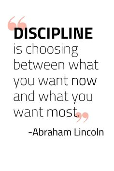 10 Inspirational Quotes from Functional Rustic 10 Inspirational Quotes from Functional Rustic Discipline is choosing between what you want now. quotes quotes about love quotes for teens quotes god quotes motivation Motivacional Quotes, Quotable Quotes, Wisdom Quotes, Words Quotes, Great Quotes, Quotes To Live By, Life Quotes, Quotes Inspirational, Funny Quotes