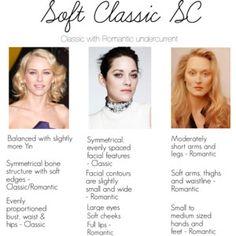 Soft Classic SC