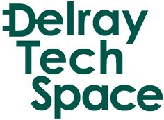 Join us at Delray Tech Space on August 24th for the closing hours of our crowdfunding campaign.  http://igg.me/at/delraytechspace  Delray Tech Space – Delray Beach, Florida 1405 North Congress Ave, Suite 5, Delray Beach, Florida 33445 http://DelrayTechSpace.com HQ@DelrayTechSpace.com