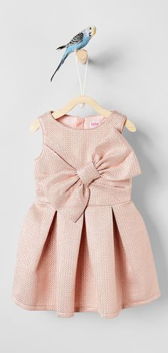 13cdc11277fc 67 Best Ted Baker Kidswear images in 2019