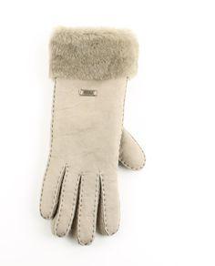 EMU handschoen