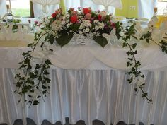 Bridesmaid Dresses, Wedding Dresses, Wreaths, Diy, Decor, Fashion, Bridesmade Dresses, Bride Dresses, Moda