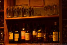Chez nous! #rimouski Liquor Cabinet, Storage, Home Decor, Places, Purse Storage, Homemade Home Decor, Larger, Interior Design, Home Interiors