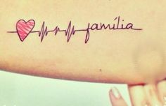 .tatto.familia