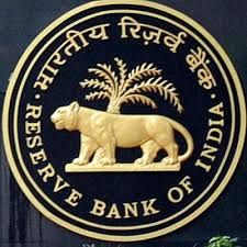 """An image of efficiency and independence that RBI assiduously built up over decades by the strenuous efforts of its staff and judicious policy making has gone into smithereens in no time. We feel extremely pained,"" the United Forum of Reserve Bank Officers and Employees said in the letter addressed to Patel.  Commenting on ""mismanagement"" since November 8, when note ban was announced, and the criticism from different quarters, the letter said, ""It's (RBI's) autonomy and image have been…"