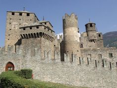 Italian #museums are very popular nowadays. This is understandable as there are many interesting things to see there.