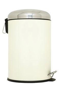 Buy 20l Cream Bin from the Next UK online shop