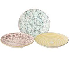 Môj zoznam želaní   WestwingNow Terracotta, Tableware, Kitchen, Vintage, Design, Home, Bunt, Earthenware, Artisan Bread