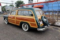1951-Ford-Country-Squire-1951-Ford-Country-Squire-Woody-Flathead-Very-Nice