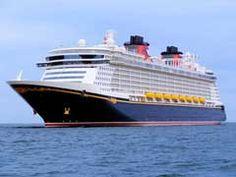 Disney Cruise Galveston Itinerary – Where Does It Sail?