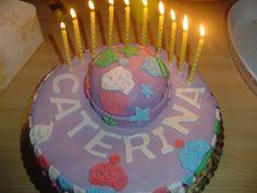 le mie torte in pdz (a base veg)