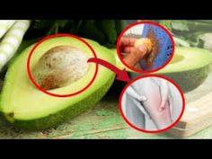 Este Remedio Quita El Dolor De Los Huesos y Las Articulaciones Rejuvenece La Piel - YouTube