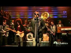 Lenny Kravitz - Roots, Rock, Reggae