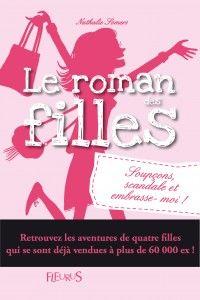 http://www.fleuruseditions.com/soupcons-scandale-et-embrasse-moi--l7142