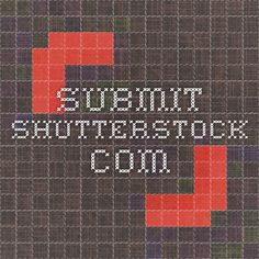 submit.shutterstock.com