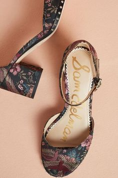 e3f814866f5 New arrival boots and shoes at Anthropologie