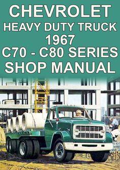 chevrolet 216 cu in 6 cylinder engine 1949 1952 overhaul manual rh pinterest com 2005 Chevy Truck Repair Manual 2005 Chevy Truck Repair Manual