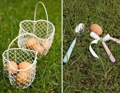 vintage easter party - Google Search