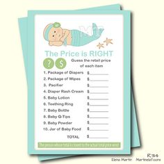 9 Best Baby Shower Games Images On Pinterest Baby Shower Parties