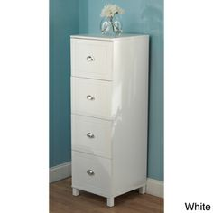 File Cabinet | For The Home | Pinterest | Filing, Storage And Office Spaces