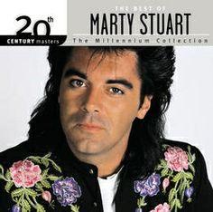 Die 44 Besten Bilder Von Marty Stuart Marty Stuart Country