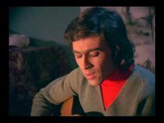 Κυρα των αστεριων - Τολης Βοσκοπουλος - YouTube Songs, Youtube, Youtubers, Youtube Movies