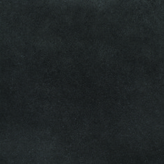 Porcellanato Concept negro IN - 58x58 y 56,7x56,7 Rectificado
