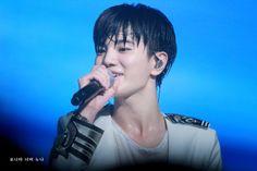 140814 That Summer Concert 2© 모니터 너머 누나 |Please do not edit/crop/remove the watermark.