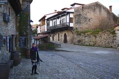 Northern Spain http://www.travelwithallsenses.com/northern-spain-more-than-great-beaches/