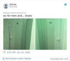 People Are Sharing Unnecessarily Gendered Products To Show How Wrong And Stupid It Is Pics) Gender, How Are You Feeling, Voici, Smile, Products, Music Genre, Laughing