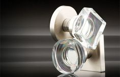Products | What's New and Door Hardware Trends | Emtek Products, Inc.