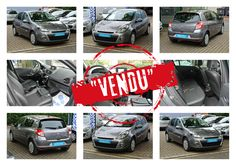 Renault Clio 3 Iii (2) 1.5 dci 90 business 5p eco2